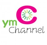 YM Channel